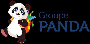 Groupe-Panda-376×187