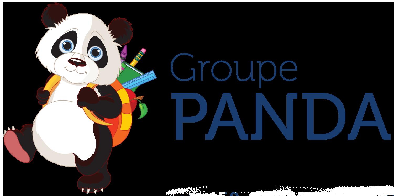 Groupe-Panda.png